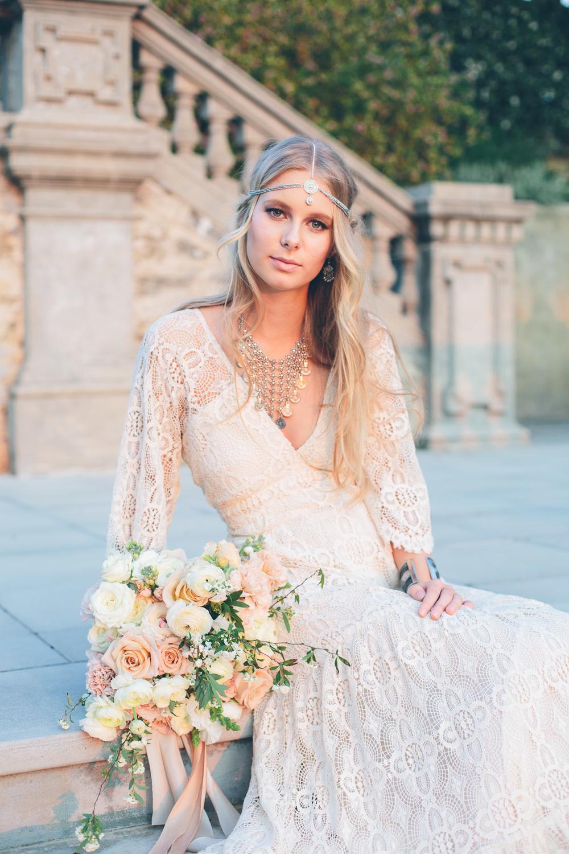 Peggy Saas_Cottesloe Boho Bride-46.jpg