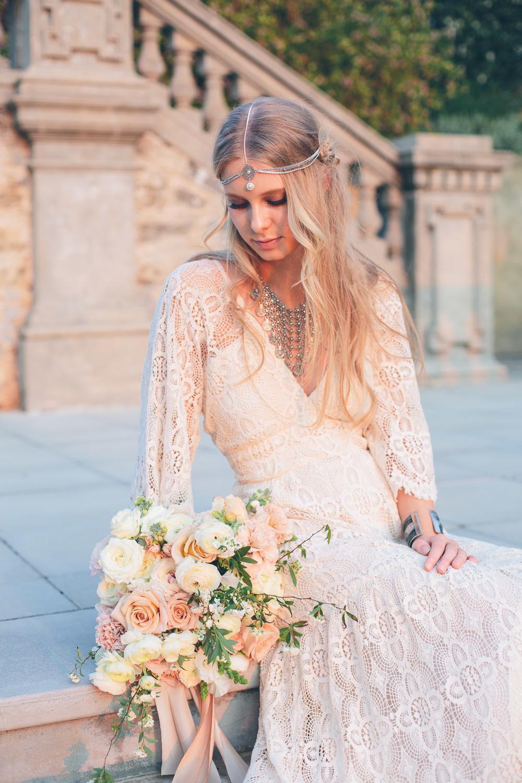 Peggy Saas_Cottesloe Boho Bride-47.jpg