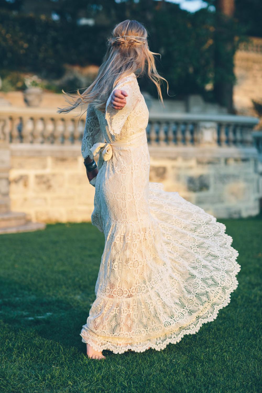Peggy Saas_Cottesloe Boho Bride-49.jpg