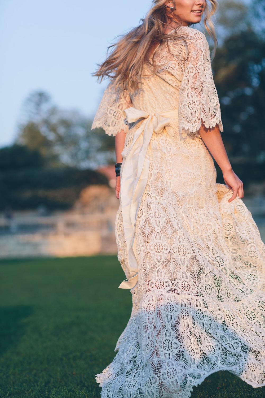 Peggy Saas_Cottesloe Boho Bride-54.jpg