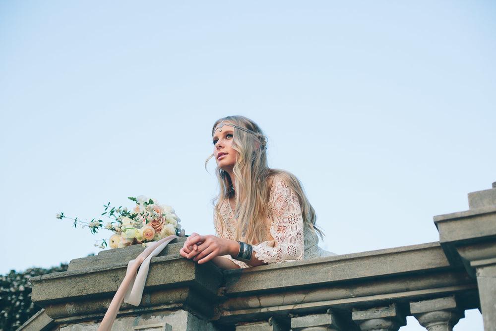 Peggy Saas_Cottesloe Boho Bride-56.jpg