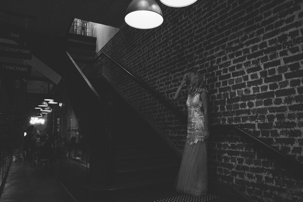 Peggy Saas_Jessica + Jason-183.jpg