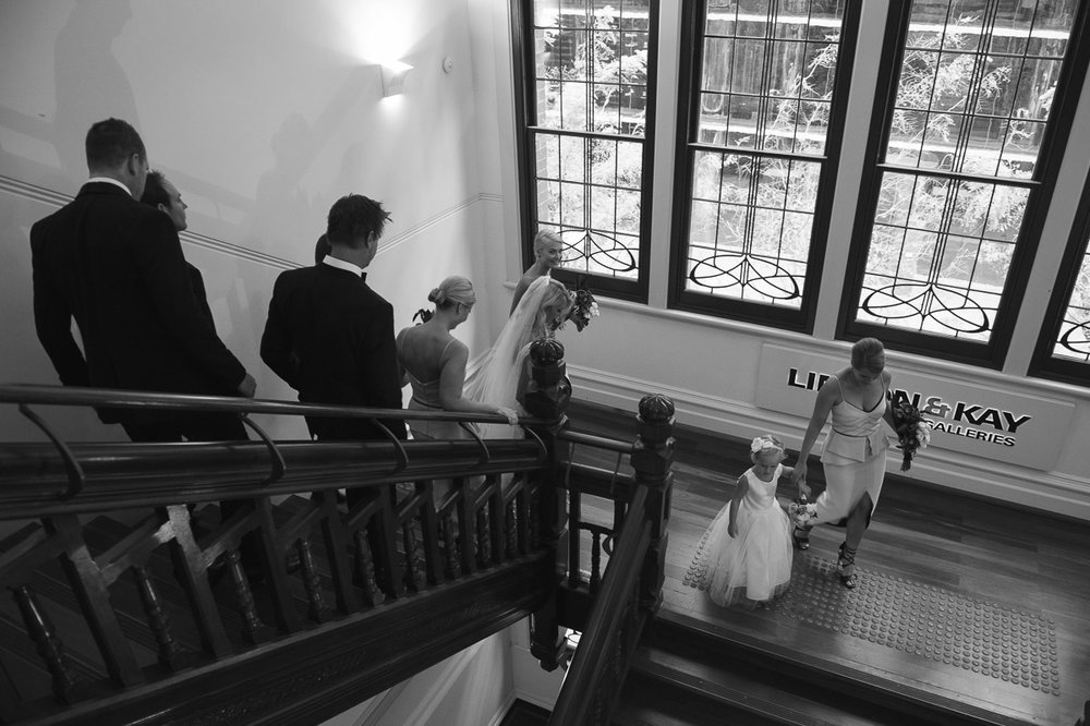 Jess + Jason-The Flour Factory wedding-55.jpg