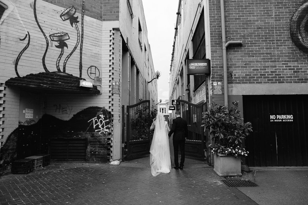 Jess + Jason-The Flour Factory wedding-93.jpg