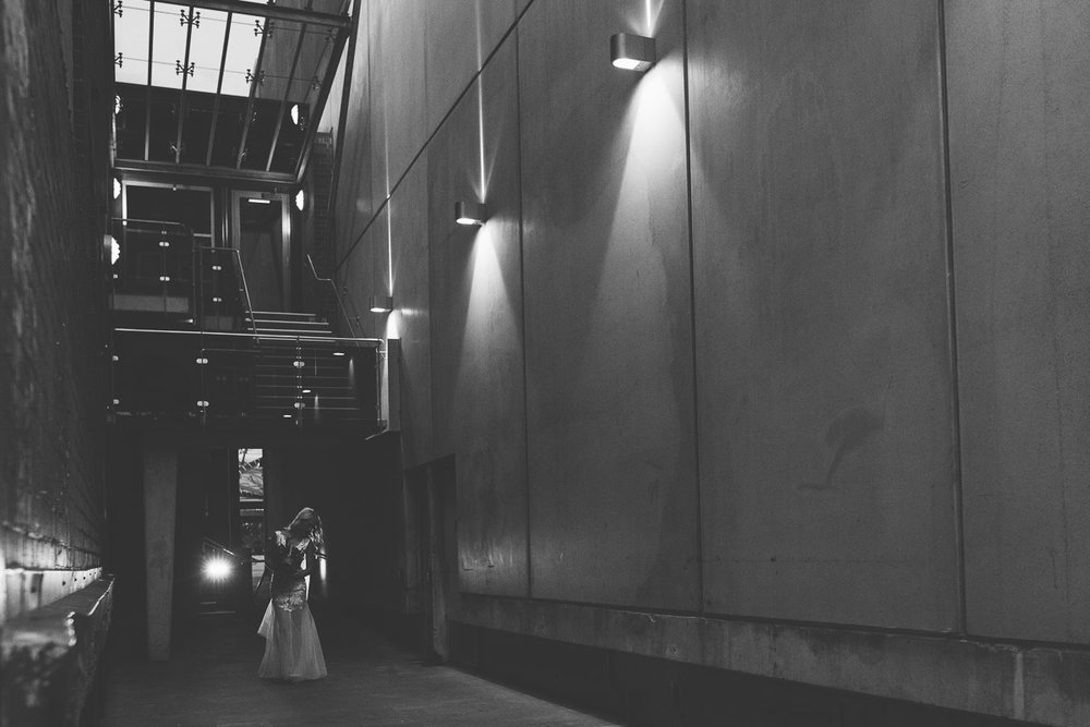 Jess + Jason-The Flour Factory wedding-101.jpg