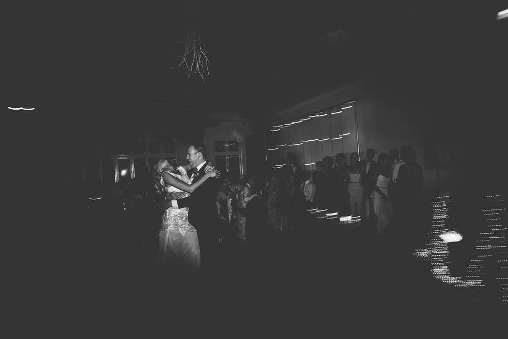Jess + Jason-The Flour Factory wedding-160.jpg