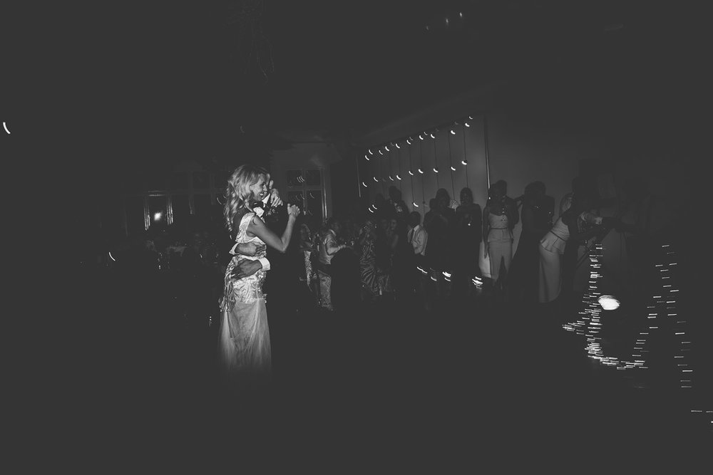 Jess + Jason-The Flour Factory wedding-161.jpg