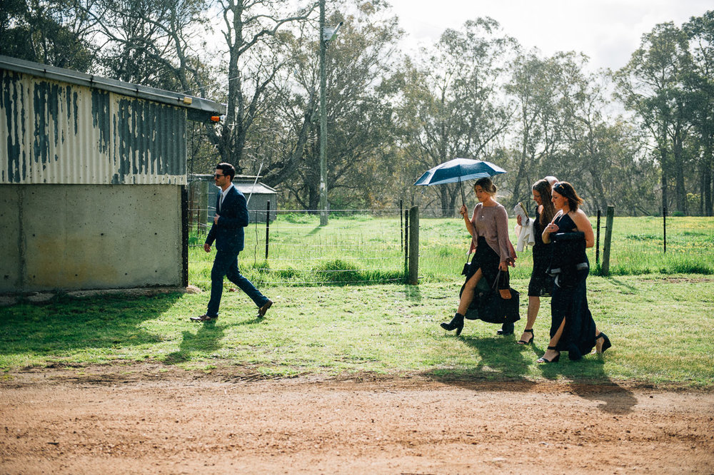 Jess and Luke-farm wedding-51.jpg