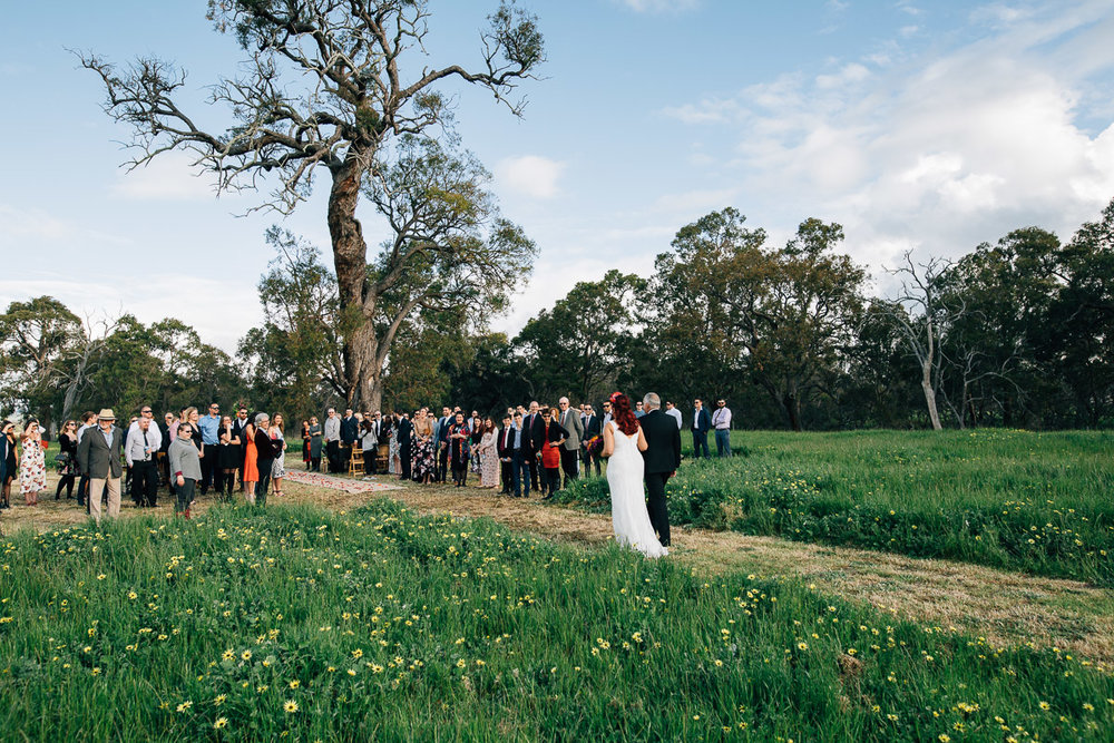 Jess and Luke-farm wedding-61.jpg