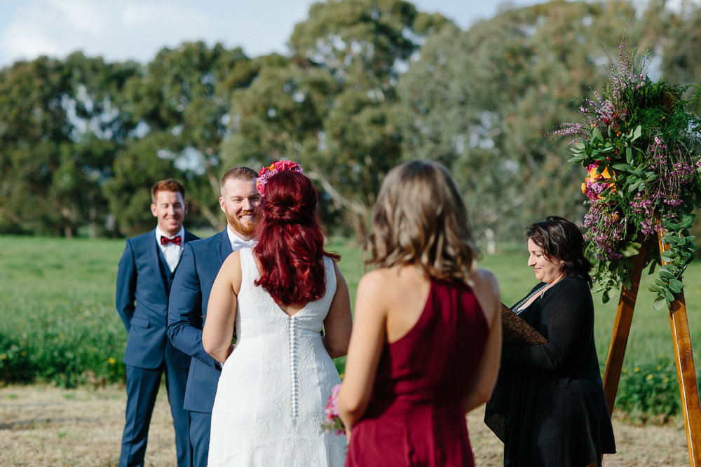 Jess and Luke-farm wedding-67.jpg