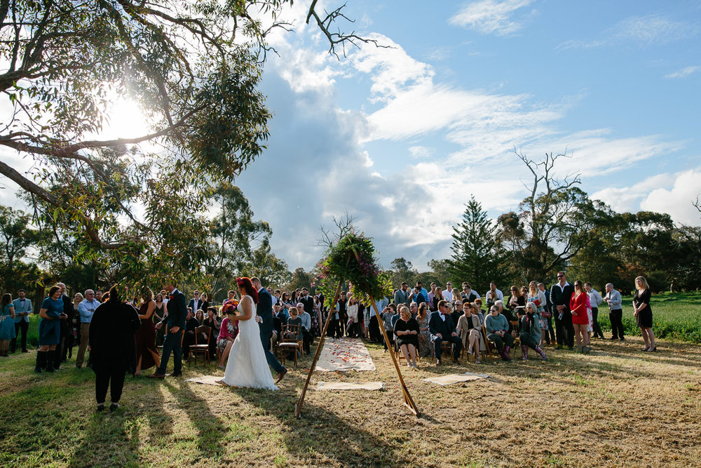 Jess and Luke-farm wedding-74.jpg
