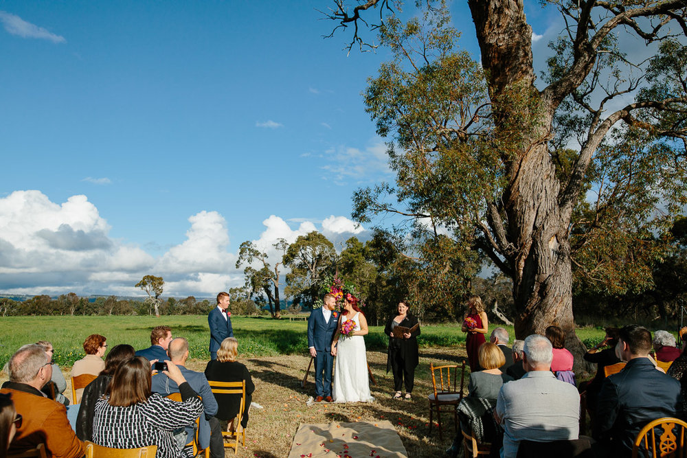 Jess and Luke-farm wedding-76.jpg