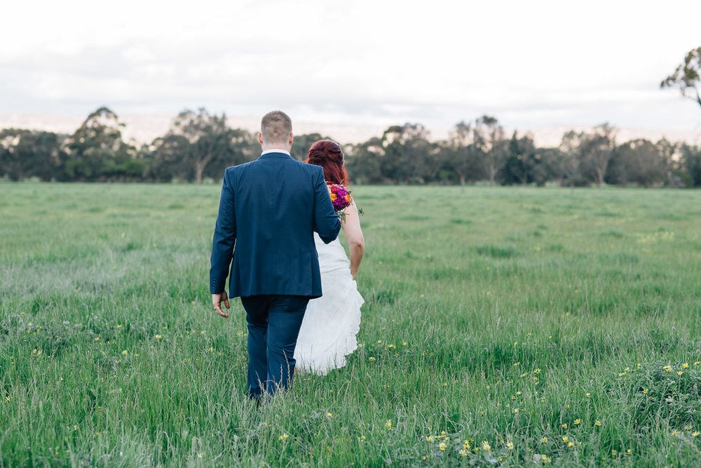 Jess and Luke-farm wedding-80.jpg