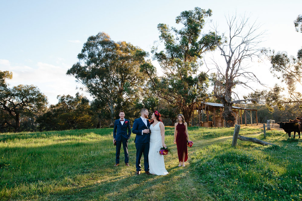 Jess and Luke-farm wedding-104.jpg