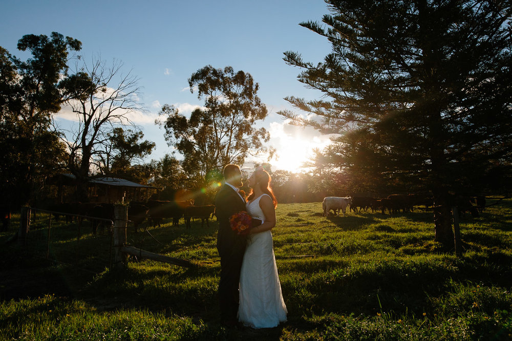 Jess and Luke-farm wedding-106.jpg
