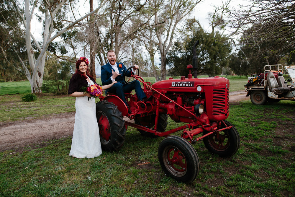Jess and Luke-farm wedding-132.jpg