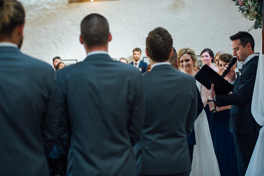 Jacinta + Jimmy-Kidogo Arthouse Wedding-Fremantle-56.jpg