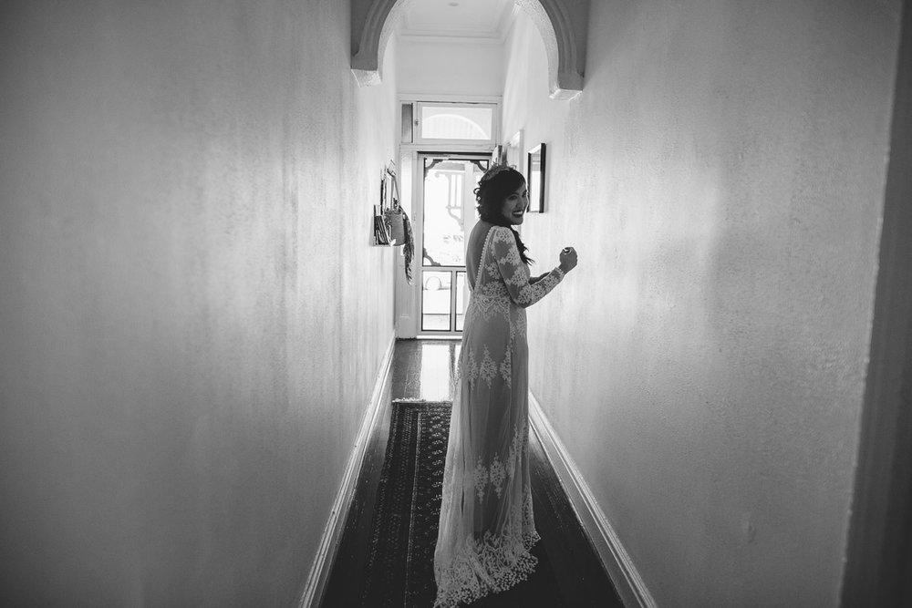 Lori + Conor-Brookside Vineyard wedding-13.jpg