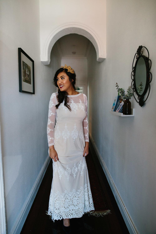 Lori + Conor-Brookside Vineyard wedding-21.jpg