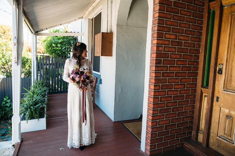 Lori + Conor-Brookside Vineyard wedding-24.jpg