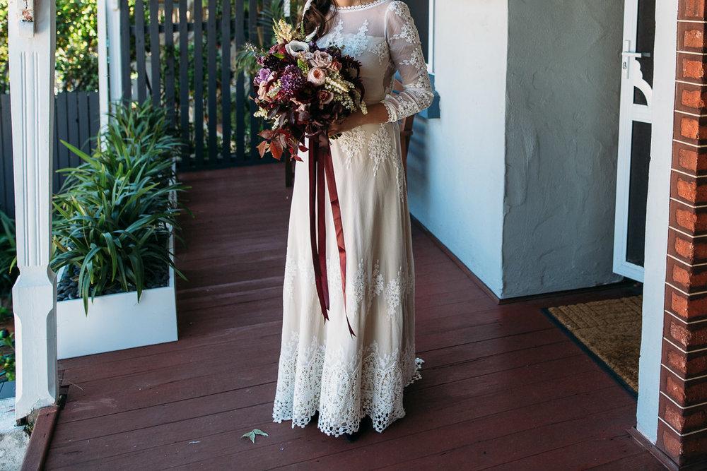 Lori + Conor-Brookside Vineyard wedding-25.jpg