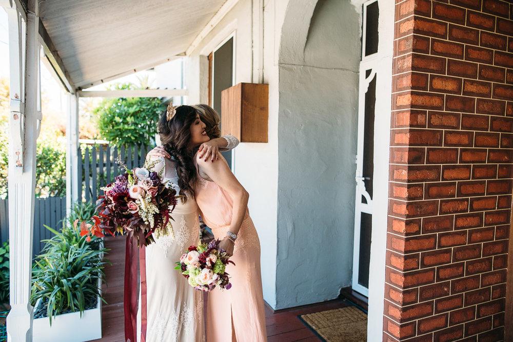 Lori + Conor-Brookside Vineyard wedding-26.jpg