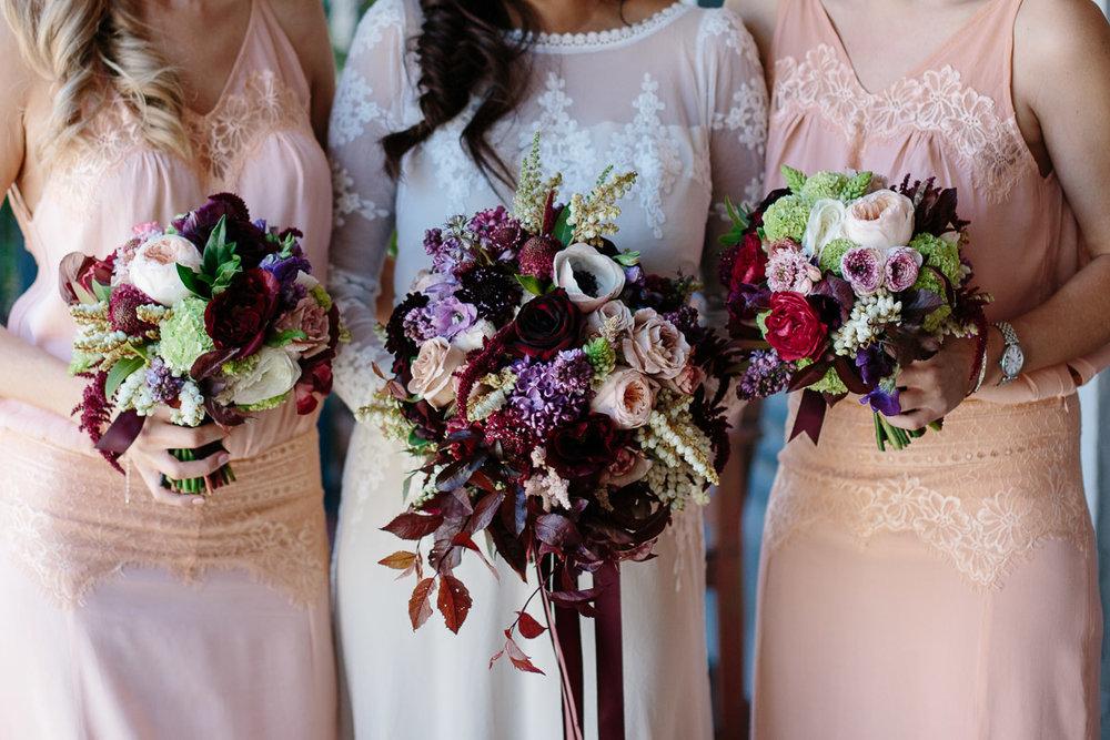 Lori + Conor-Brookside Vineyard wedding-28.jpg