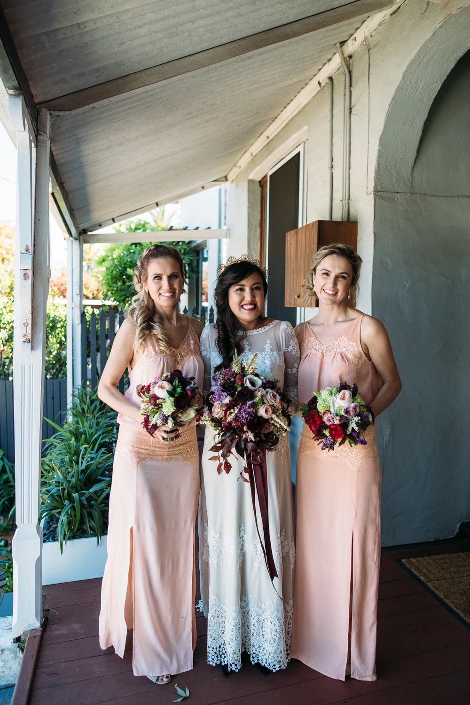 Lori + Conor-Brookside Vineyard wedding-29.jpg