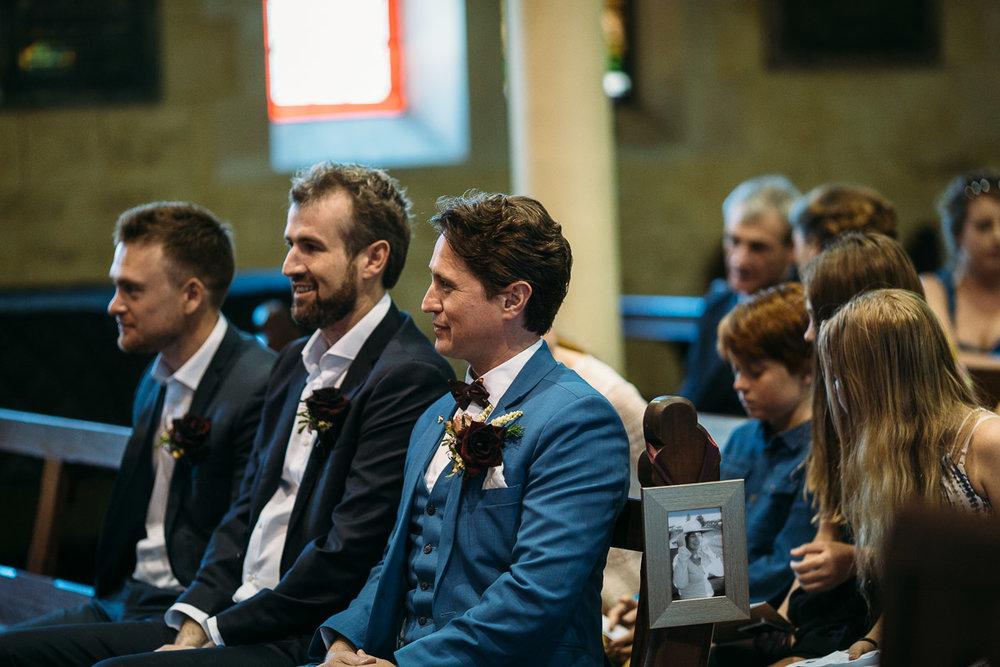 Lori + Conor-Brookside Vineyard wedding-57.jpg