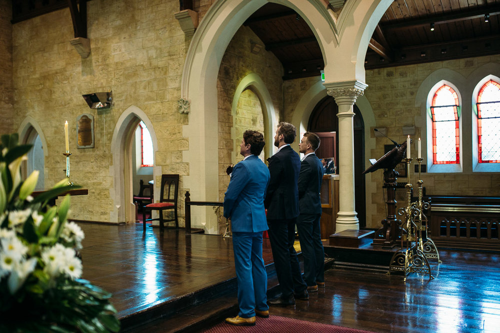 Lori + Conor-Brookside Vineyard wedding-59.jpg