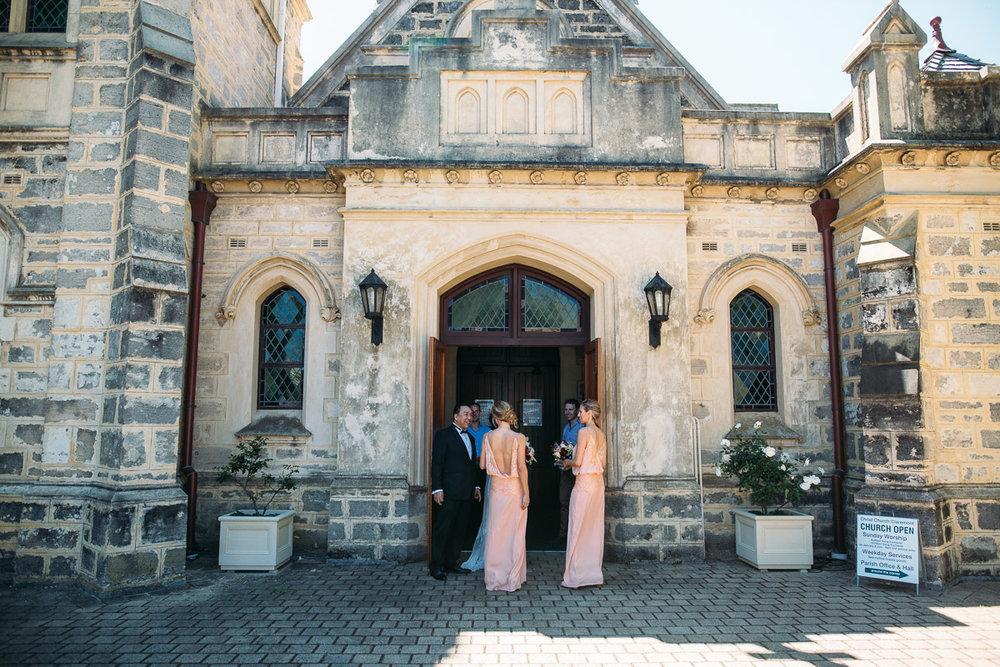 Lori + Conor-Brookside Vineyard wedding-60.jpg