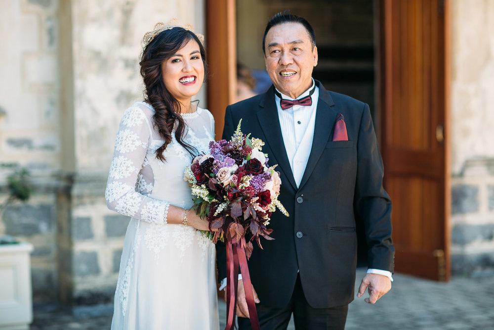 Lori + Conor-Brookside Vineyard wedding-61.jpg
