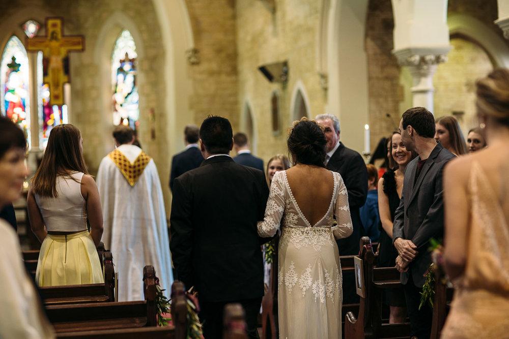 Lori + Conor-Brookside Vineyard wedding-63.jpg