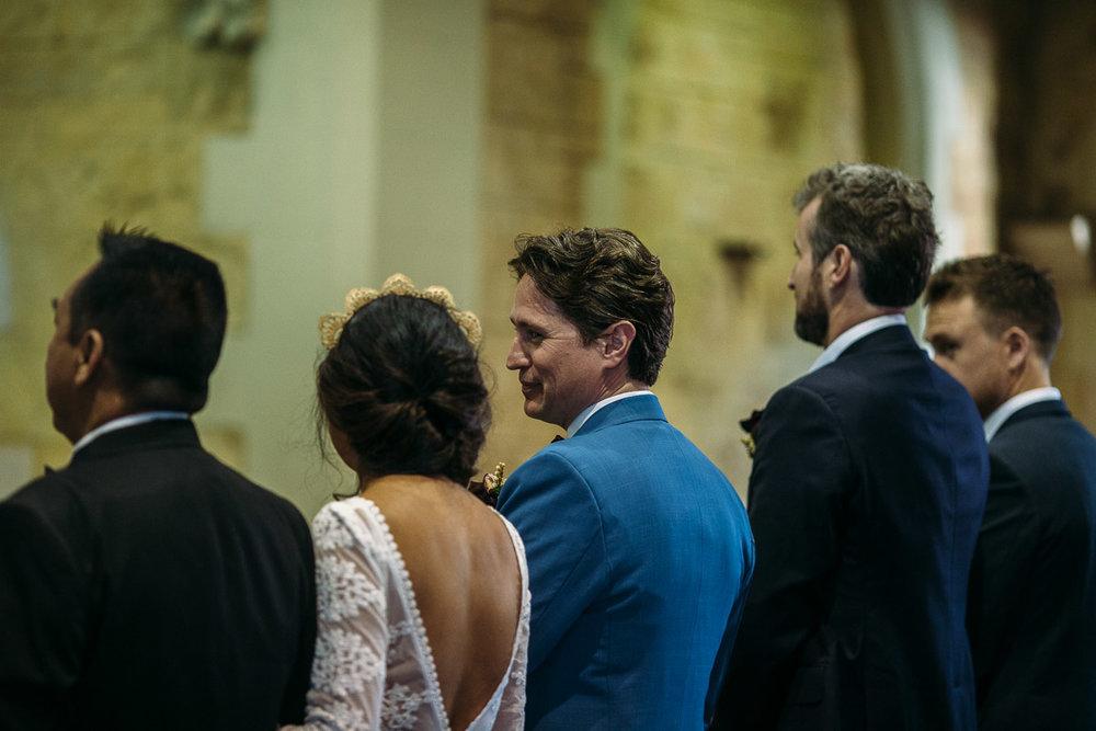 Lori + Conor-Brookside Vineyard wedding-65.jpg