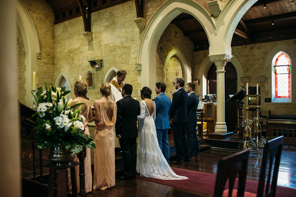 Lori + Conor-Brookside Vineyard wedding-64.jpg