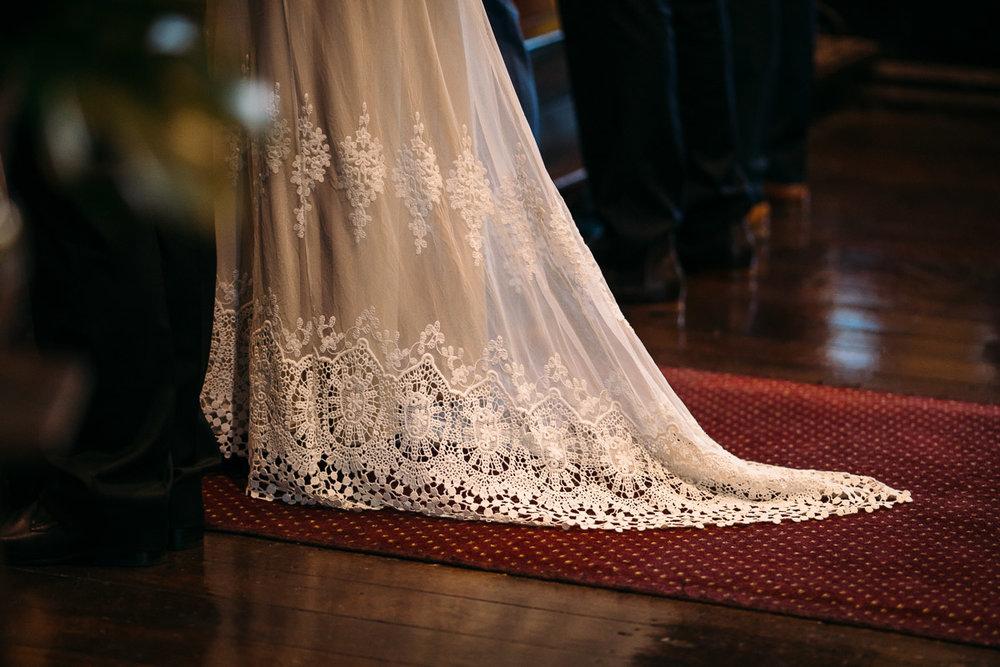 Lori + Conor-Brookside Vineyard wedding-66.jpg