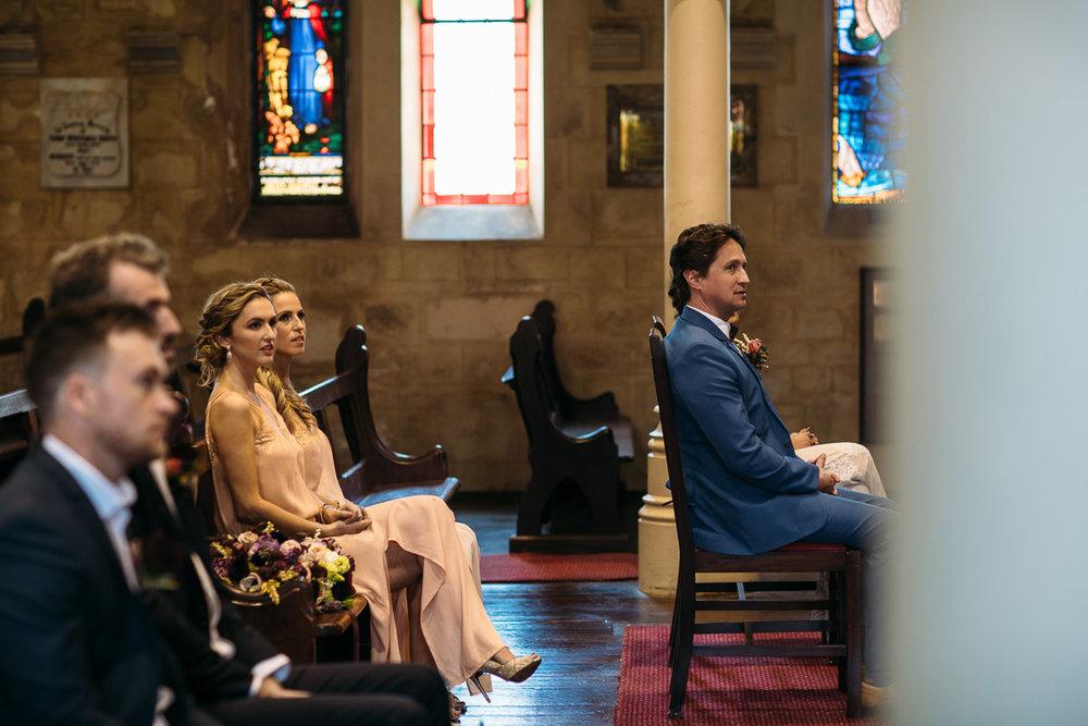 Lori + Conor-Brookside Vineyard wedding-68.jpg