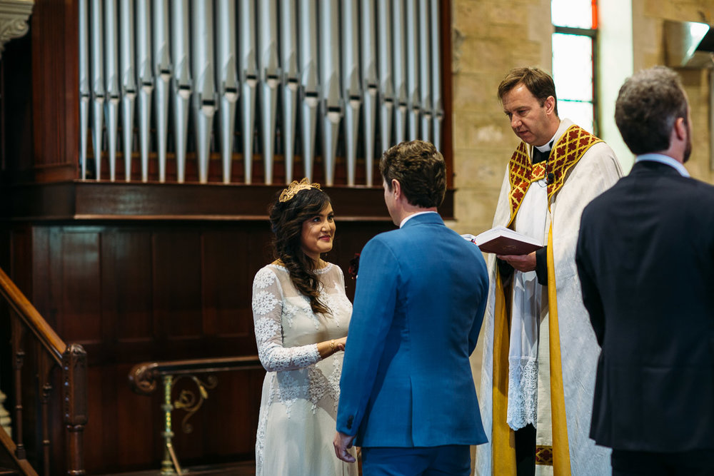 Lori + Conor-Brookside Vineyard wedding-69.jpg