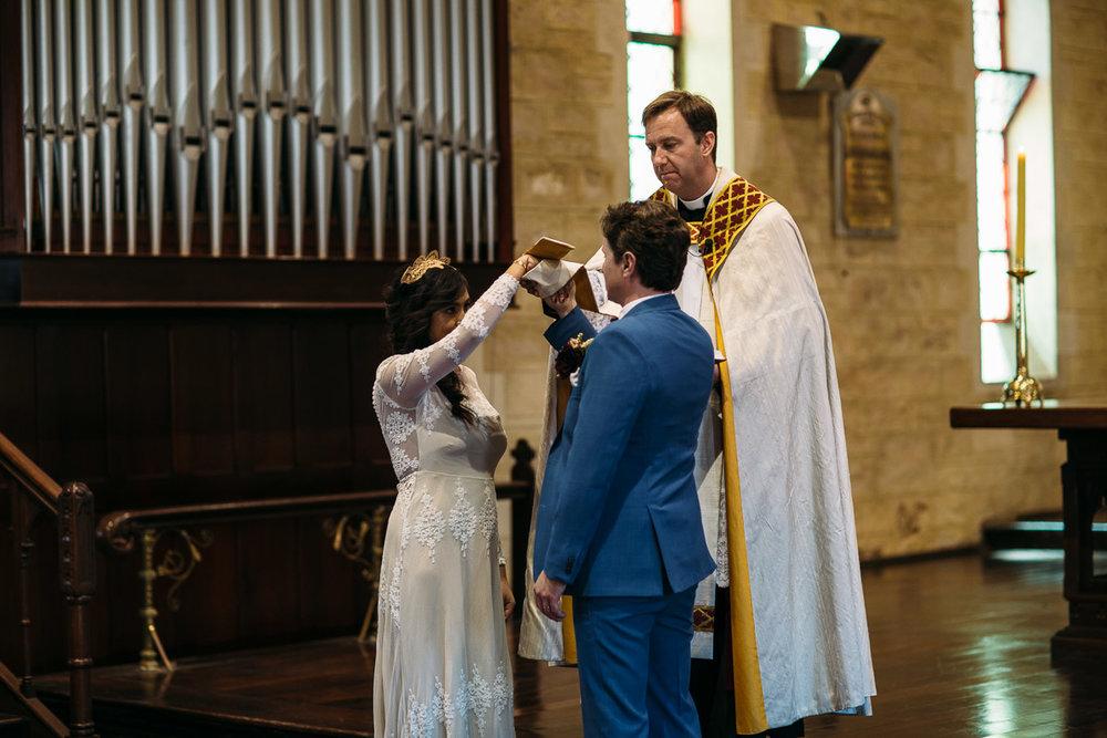Lori + Conor-Brookside Vineyard wedding-71.jpg