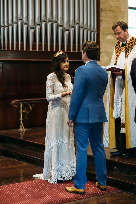 Lori + Conor-Brookside Vineyard wedding-70.jpg