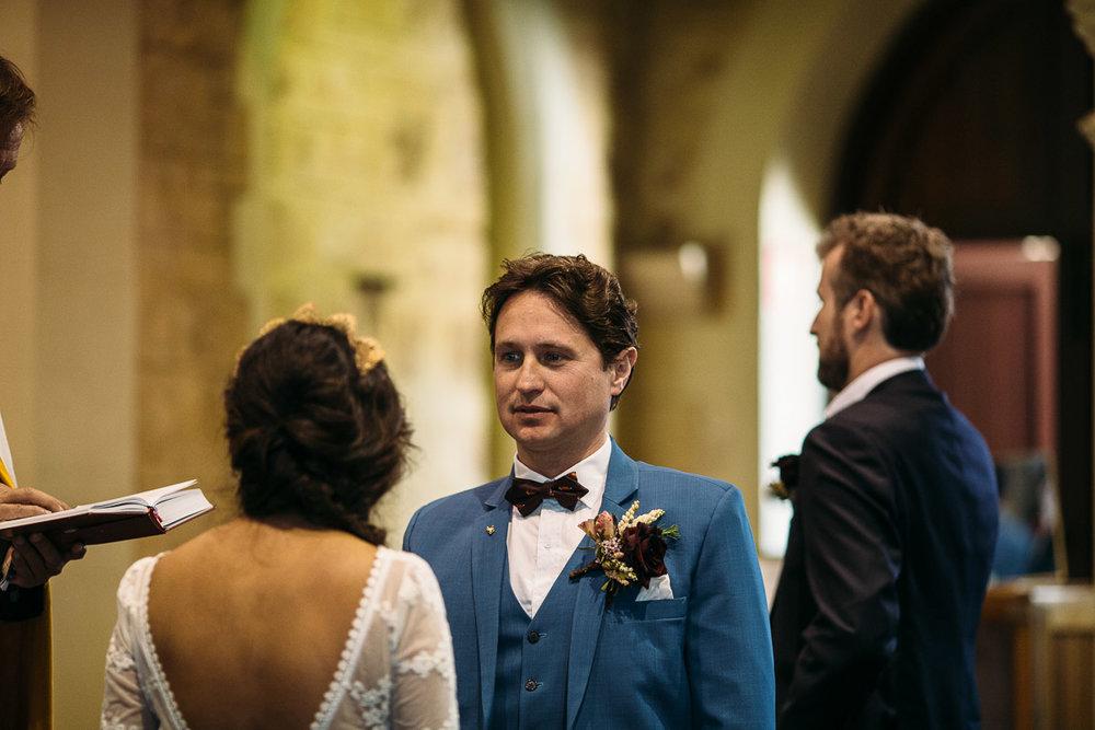 Lori + Conor-Brookside Vineyard wedding-72.jpg