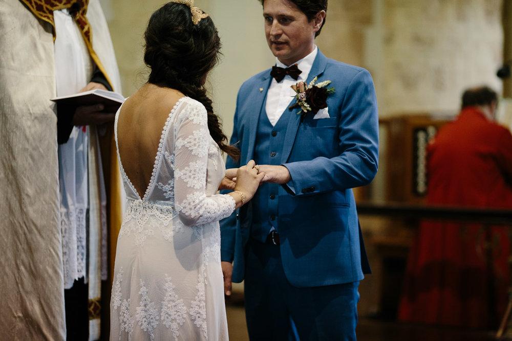 Lori + Conor-Brookside Vineyard wedding-74.jpg