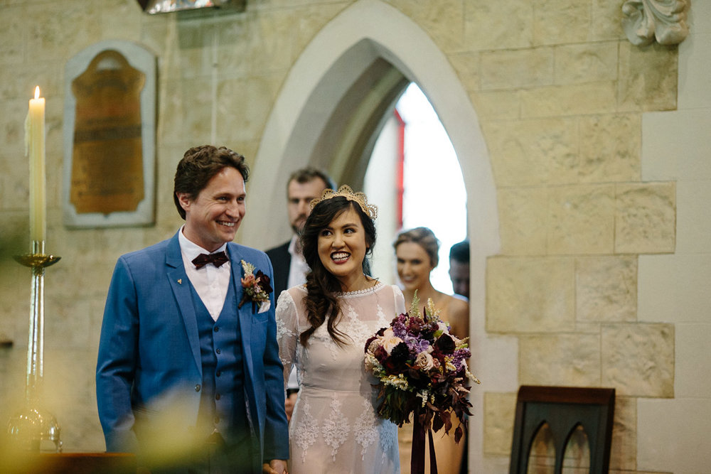Lori + Conor-Brookside Vineyard wedding-75.jpg