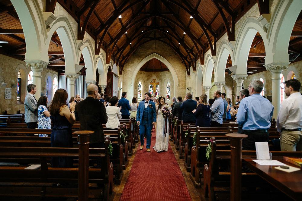 Lori + Conor-Brookside Vineyard wedding-76.jpg