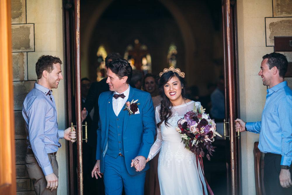 Lori + Conor-Brookside Vineyard wedding-77.jpg