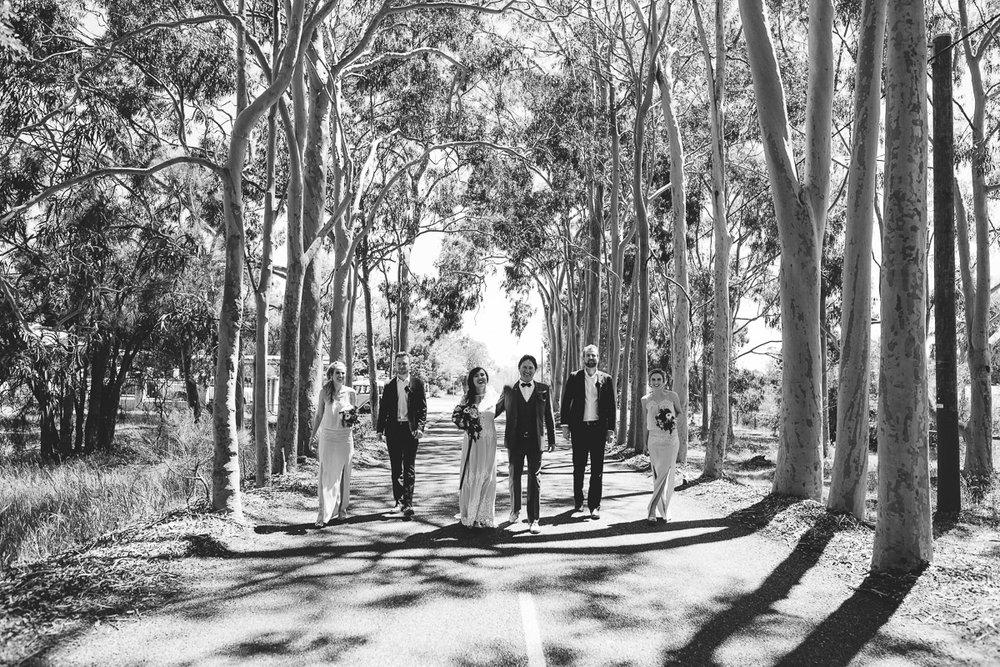 Lori + Conor-Brookside Vineyard wedding-80.jpg