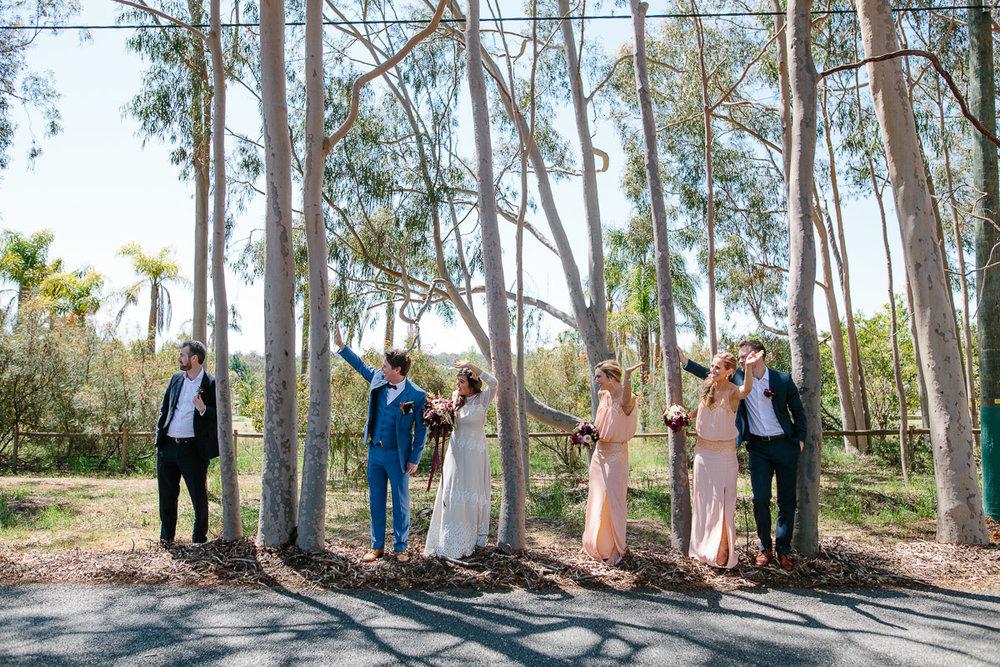 Lori + Conor-Brookside Vineyard wedding-81.jpg