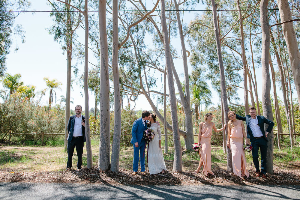 Lori + Conor-Brookside Vineyard wedding-82.jpg