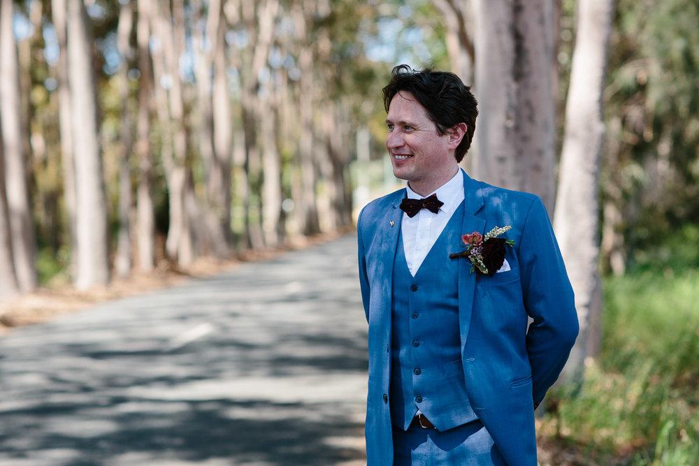 Lori + Conor-Brookside Vineyard wedding-85.jpg