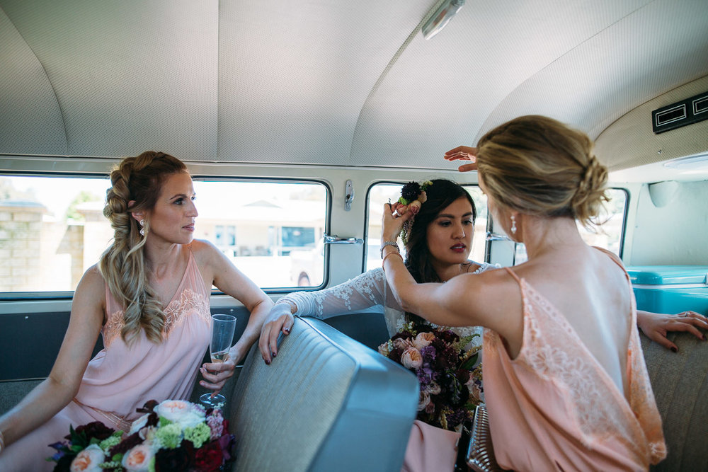 Lori + Conor-Brookside Vineyard wedding-86.jpg